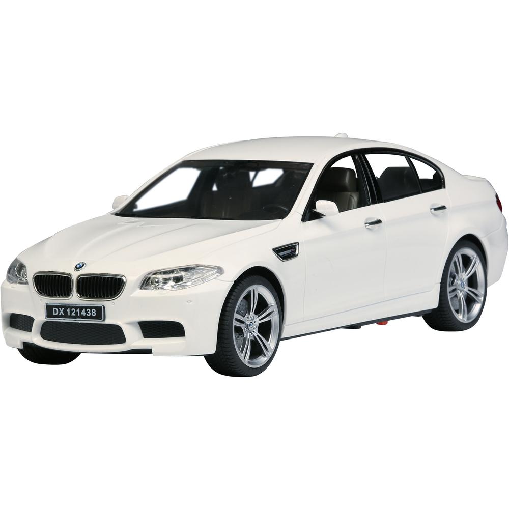 BUDDY TOYS BRC 14.020 RC BMW M5