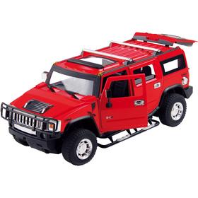Buddy Toys Hummer BRC 24.230 auto 1/24