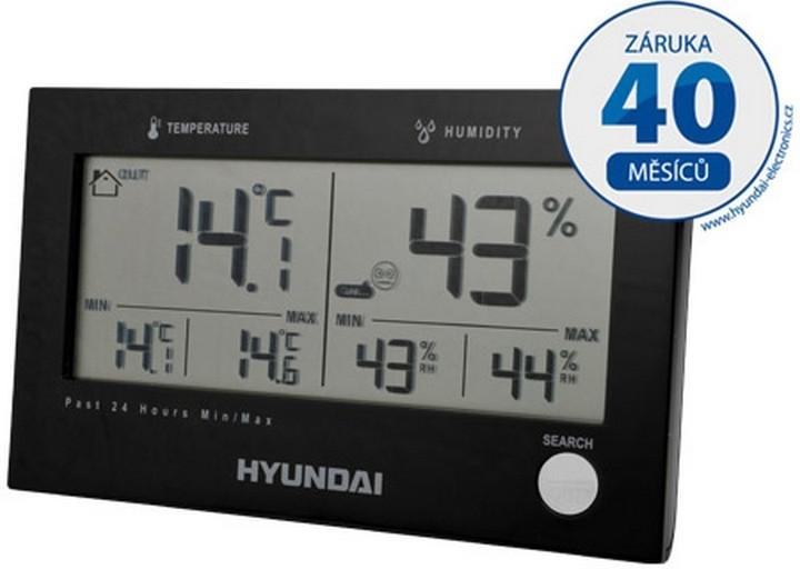 Hyundai WS 2215
