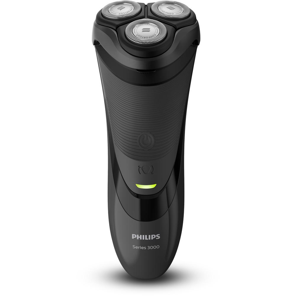 Philips S3110/06 + dárek sleva 100 Kč