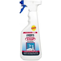 Ceresit Stop Plísni 500 g