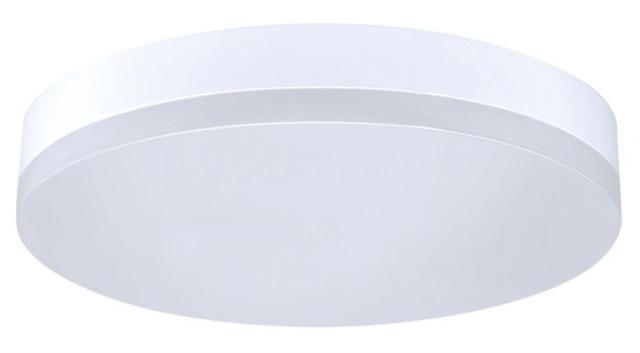Solight LED venkovní osvětlení WO705