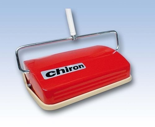 Chiron 02 mechanický zametač