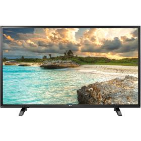 Televize LG 32LH500D černá