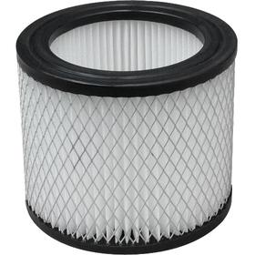 Fieldmann FDU 9001 HEPA Filtr