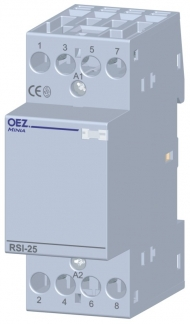 OEZ RSI-25-40-A230 36617