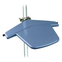 SENCOR SDA-510 DVB-T anténa