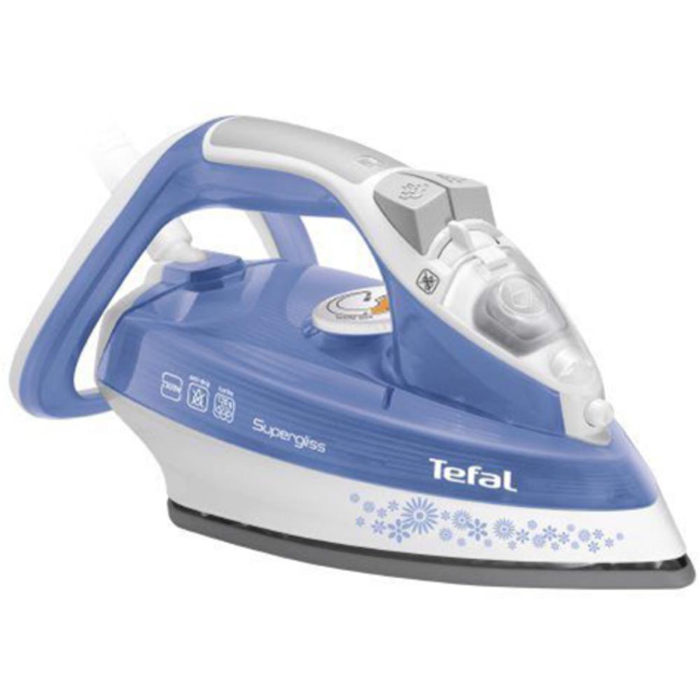 Tefal FV 4496 žehlička