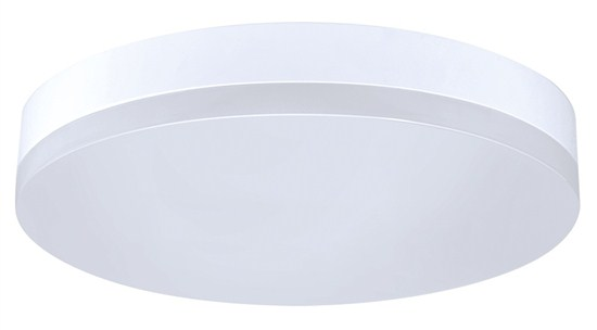 Solight LED venkovní osvětlení WO704
