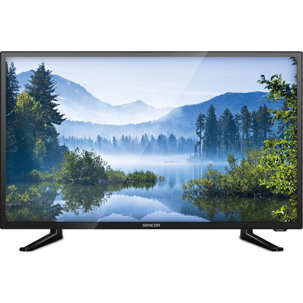 Sencor SLE 1960 HD READY LED TV