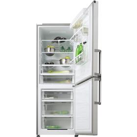 Philco PCE 3262 NIL komb.chladnička