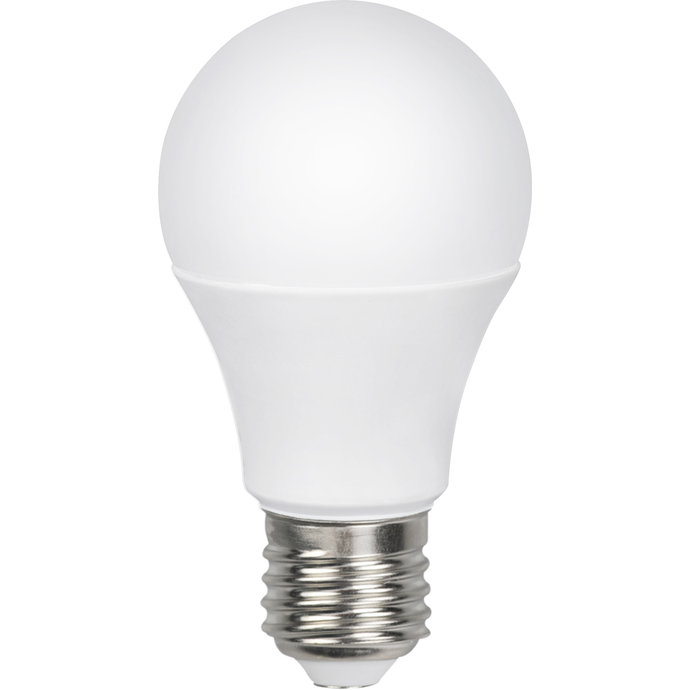 RETLUX RLL 245 A60 E27 žárovka 12W WW
