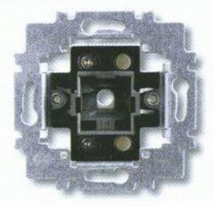 Přístroj přepínače TANGO střídavého č.6