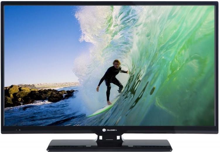 GoGEN Televize TVH 28N266T LED
