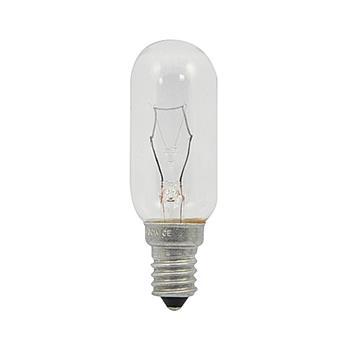 žárovka E14/40W digestoř