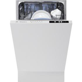 Philco PD 1060 BIT vestavná myčka