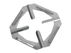 Mřížka na plynový sporák M90