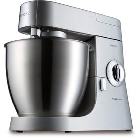 Kenwood KMM 770 + zdarma nerezová termoska v ceně 140 Kč