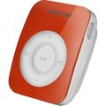 SFP 1360 rd 4GB MP3 SENCOR