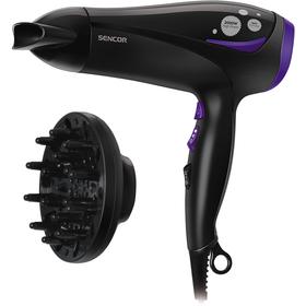 SHD 108VT vysoušeč vlasů SENCOR