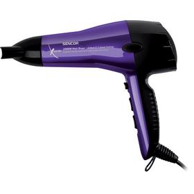 SHD 6600V vysoušeč vlasů SENCOR