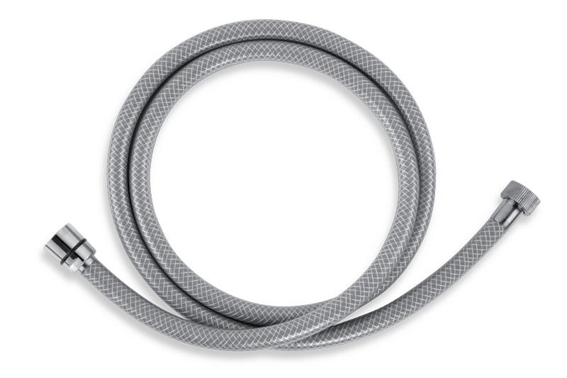 PVC/150,8
