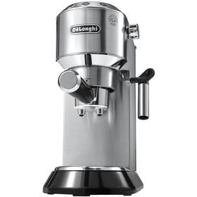 DeLonghi EC680.BK kávovar
