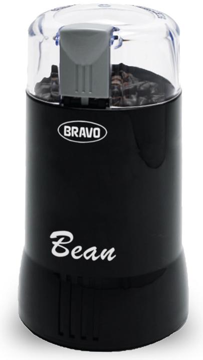 Bravo B-4307 kávomlýnek