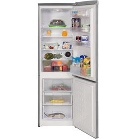 Beko CSA 29023 X chladnička
