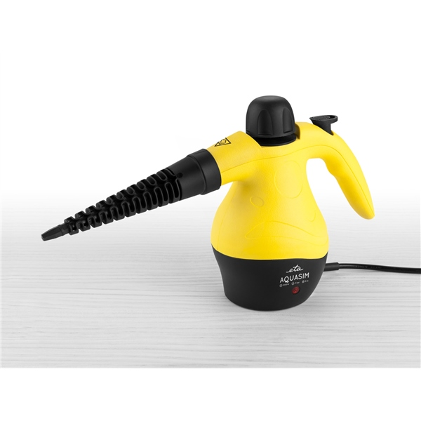 Parní čistič ETA 1263 90000 Aquasim