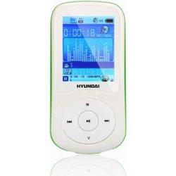 Hyundai MPC 401 2GB bílá