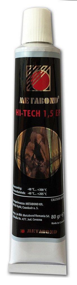 Metabond High Tech 1,5 EP speciální mazivo 80g