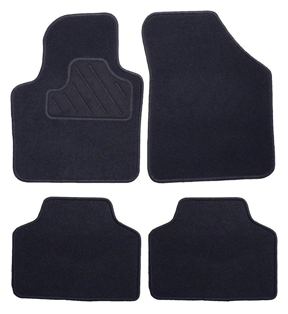 Koberce textilní UNI VW