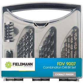 Sada vrtáků Fieldmann FDV 9007