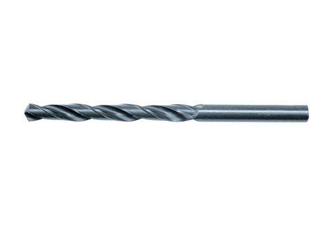 Vrták na kov 1,9 mm HSS