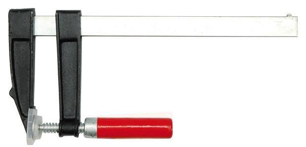 Svěrka truhlářská 80 x 500 mm