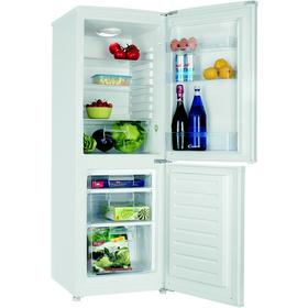 Candy CFM 2050/1 E chladnička