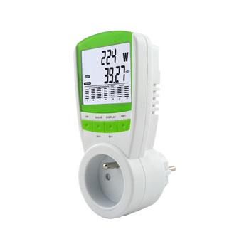 FK 1499 měřič spotřeby elektrické energie