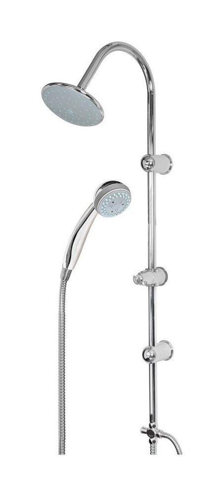 Sprchový set FALA Ribon