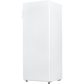 Philco PTL 2502-5 Monoklimatická chladnička+ bezplatný servis 3 roky po registraci na www.philco.cz + doprava zdarma