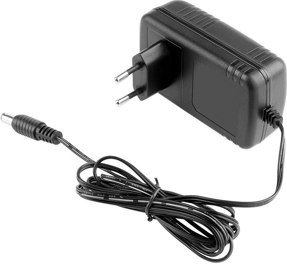 Nabíječka na AKU baterie 14,4V pro TO-78971/TO-78976