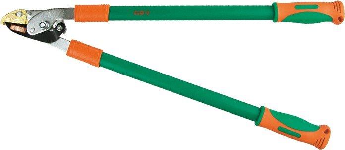Nůžky na větve 710mm (průměr 35mm)