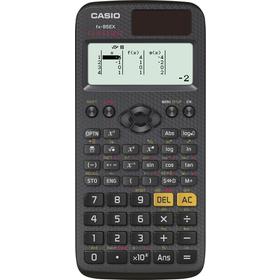 FX 85 EX CASIO