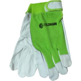 FZO 5010 Ochranné rukavice FIELDMANN