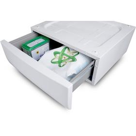 Philco BS 7 přídavná zásuvka k pračce + dodatečná sleva na výrobky philco