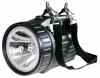 EMOS Nabíjecí svítilna halogenová 3810