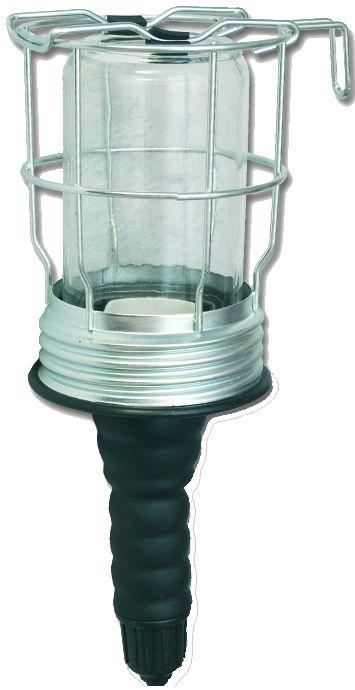 Lampa montážní 220 V TL2027