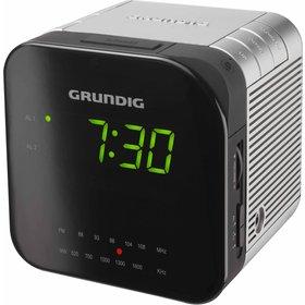 SONOCLOCK 590 RADIOBUDÍK GRUNDIG