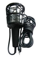 Montážní lampa WM11