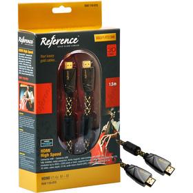 RAV 110-015 HDMI 1.4 M-M 1,5m REFERENCE